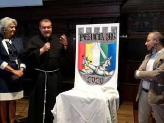 Teresa Severini, Felix Marian Blaj e Leonardo Varasano