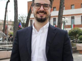 Pier Giacomo Tosti