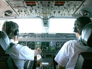 piloti1.jpg