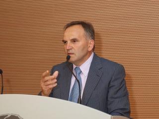 Renato Cesca