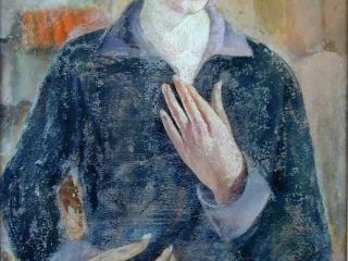 renzo_agostini_-_ritratto_di_dora_1927-1.jpg