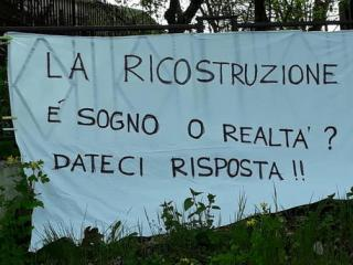 rinascita_norcia.jpg