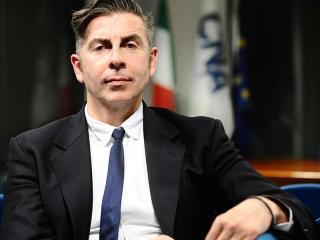Roberto Giannangeli