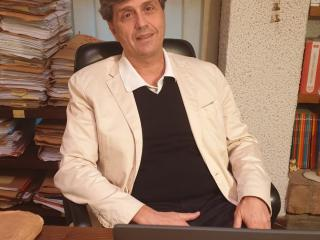 Avv.to Giovanni Rondini.jpg