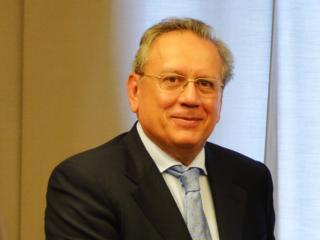 Salvatore Santucci