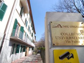 san_bevignate_universita.jpg