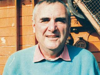 Sandro Boccini
