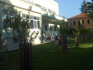 Scuola Materna Prato Fiorito