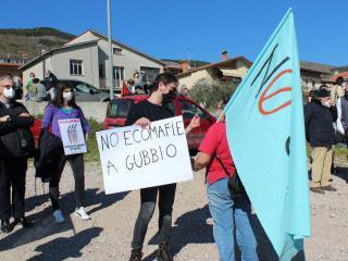 Proteste cementifici_003.jpg