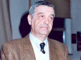 Sergio Benincasa