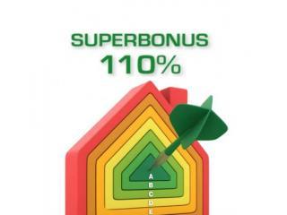superbonus110-geosec.jpg