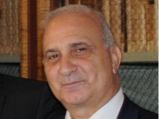 Vincenzo Nicola Talesa