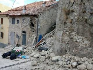 terremoto_norcia.jpeg