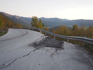 approvato programma primi interventi su opere pubbliche_sisma
