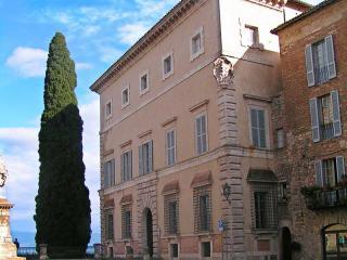 Palazzo Atti-Pensi