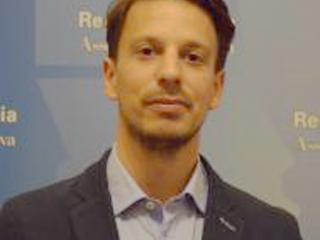 Tommaso Bori