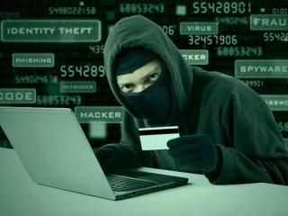 Crimini informatici Umbria