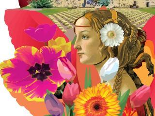 tulipa.festa_primavera_-_logo_luca.jpg