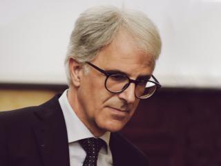 Umberto Tonti - Carifol