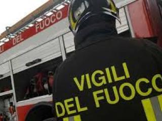vigili_fuoco.jpg