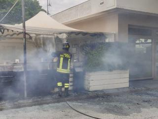 vigili_fuoco_a_gubbio1.jpg