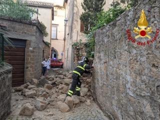vigili_fuoco_orvieto.jpg